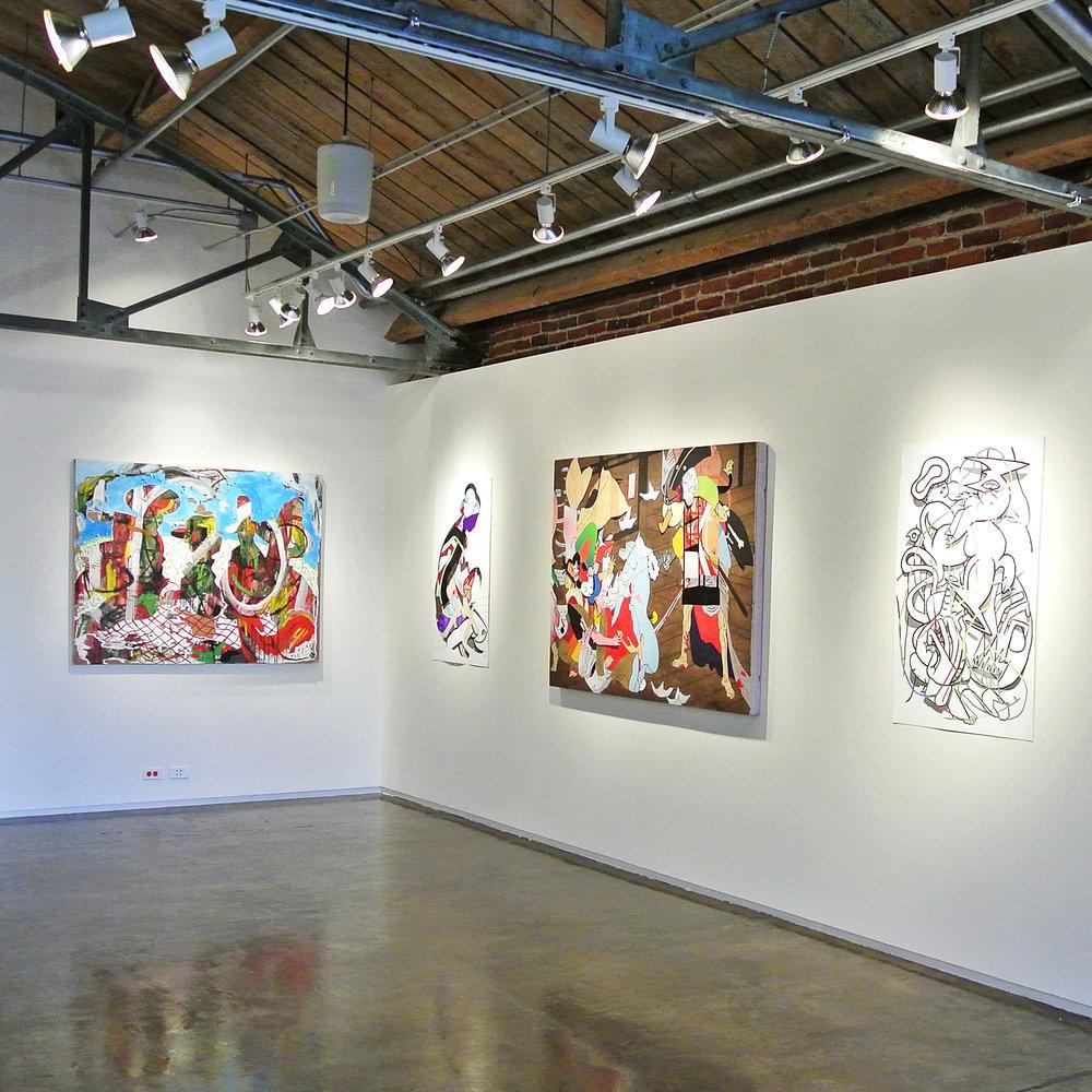 ONYX Arts, Diego Rodriguez Warner.jpg