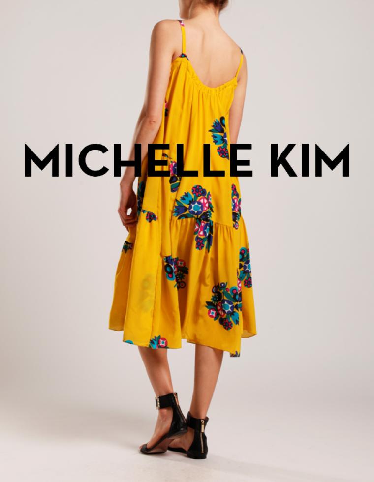 MichelleKim-760x980.png