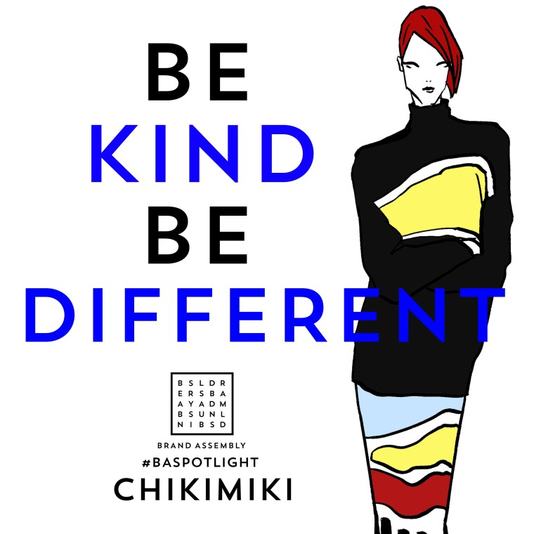 Be-Kind-Be-Different-760x760.jpg