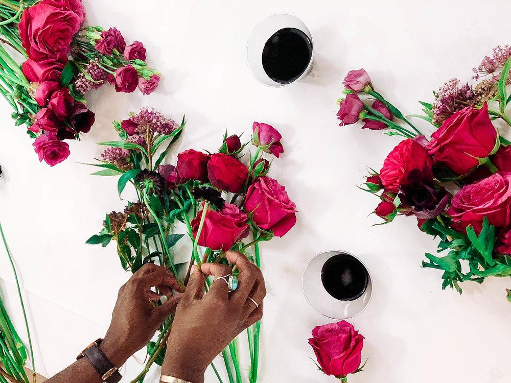 flower pics.jpg