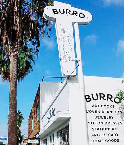burro sign-2.jpg