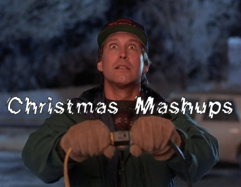 christmas-mashup-songs.jpg