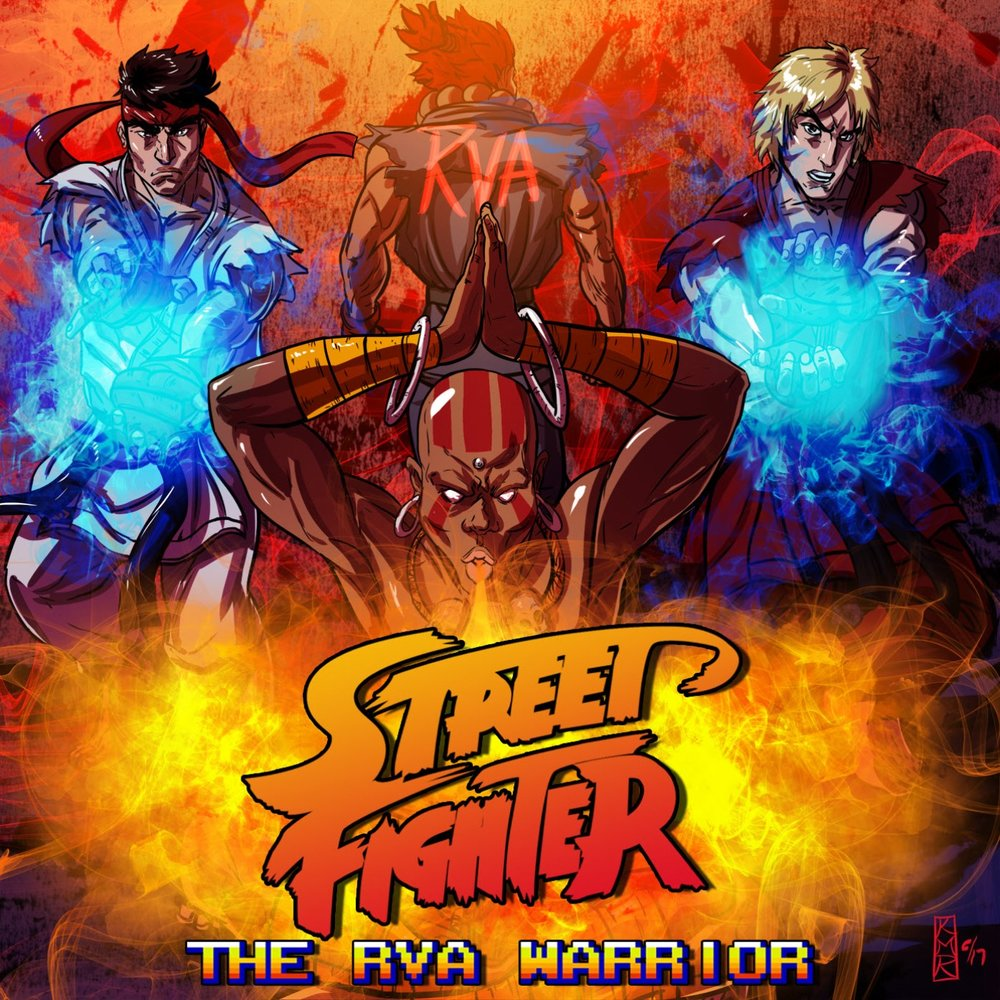 street-fighter-2-hip-hop-remix-album.jpg