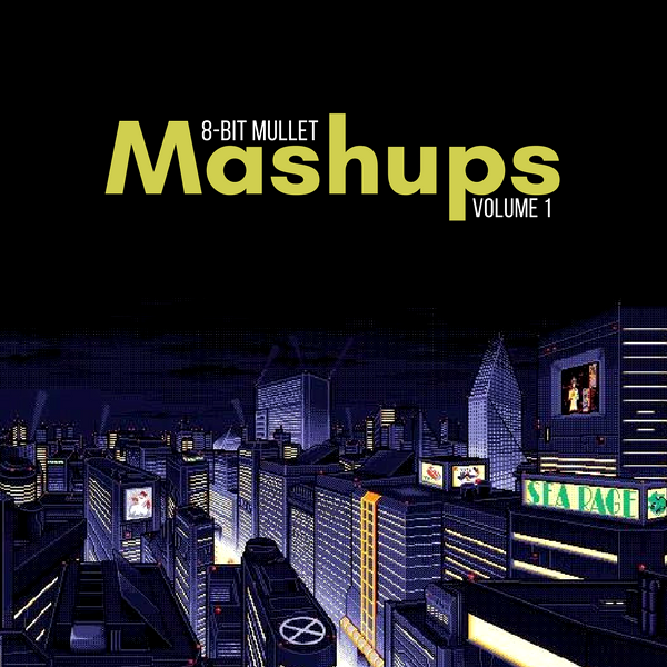 video-game-soundtrack-mashups-hip-hop-game-theme-bootleg-remixes