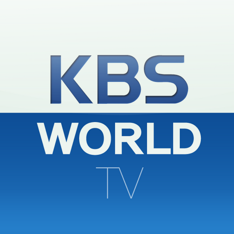 kbs@2x.png