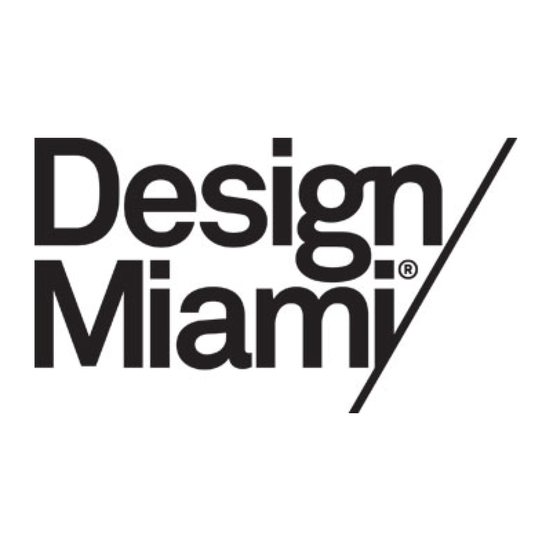 design_miami@2x.png