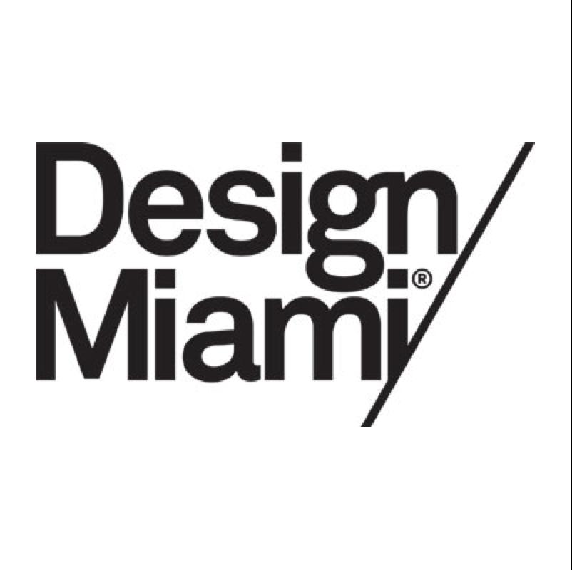 design_miami@2x.png