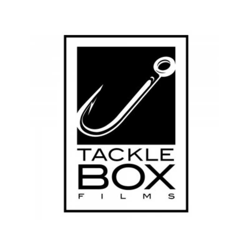 tacklebox@2x.png