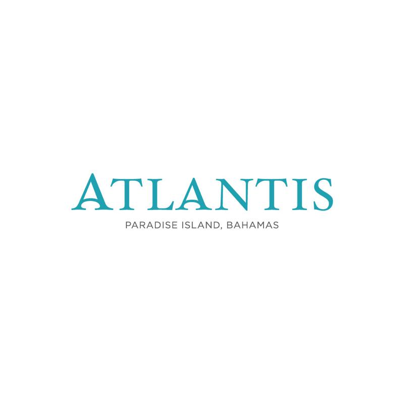 atlantis@2x.png