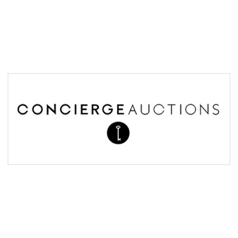concierge_auction@2x.png