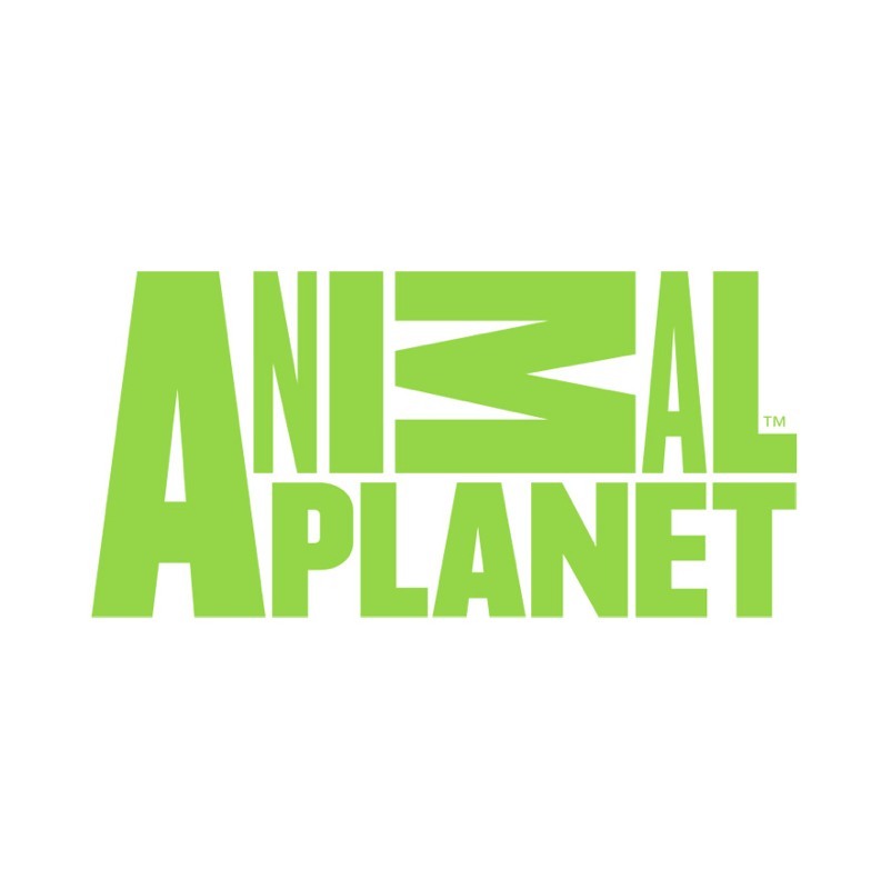 animal_planet@2x.png
