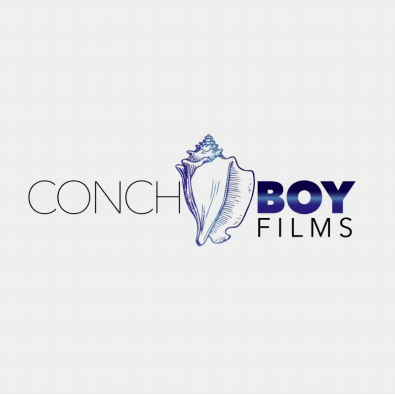 conch_boy@2x.png
