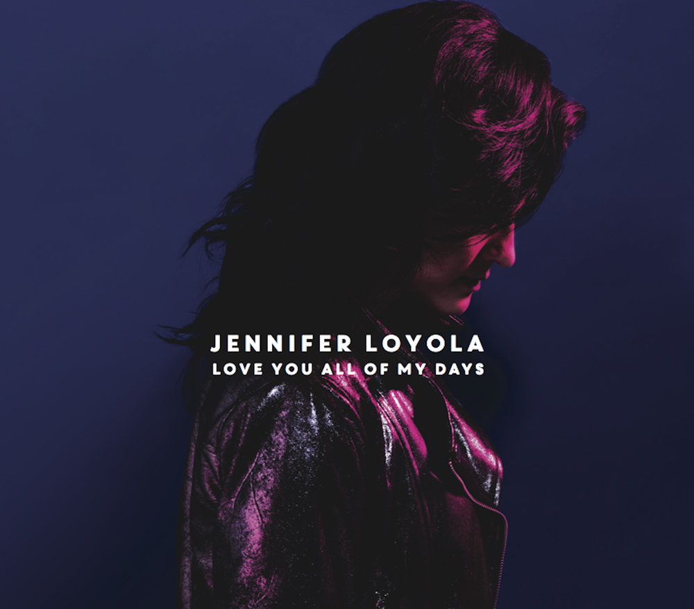 Jennifer Loyola_Single LYAOMD_2_Art.jpg