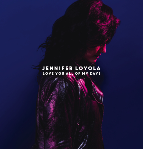 Jennifer Loyola_Instagram Profile Picture_Single.jpg
