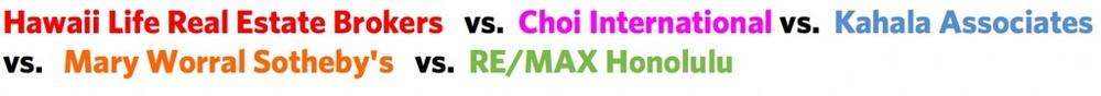 Oahu2_Label-1024x90.jpg