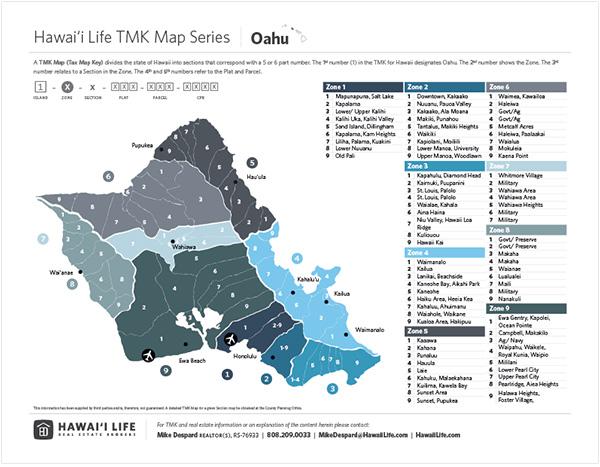 TMK_maps.jpg