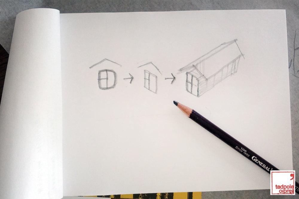 2014_10_02_ewa_conceptdesign_SM-3.jpg