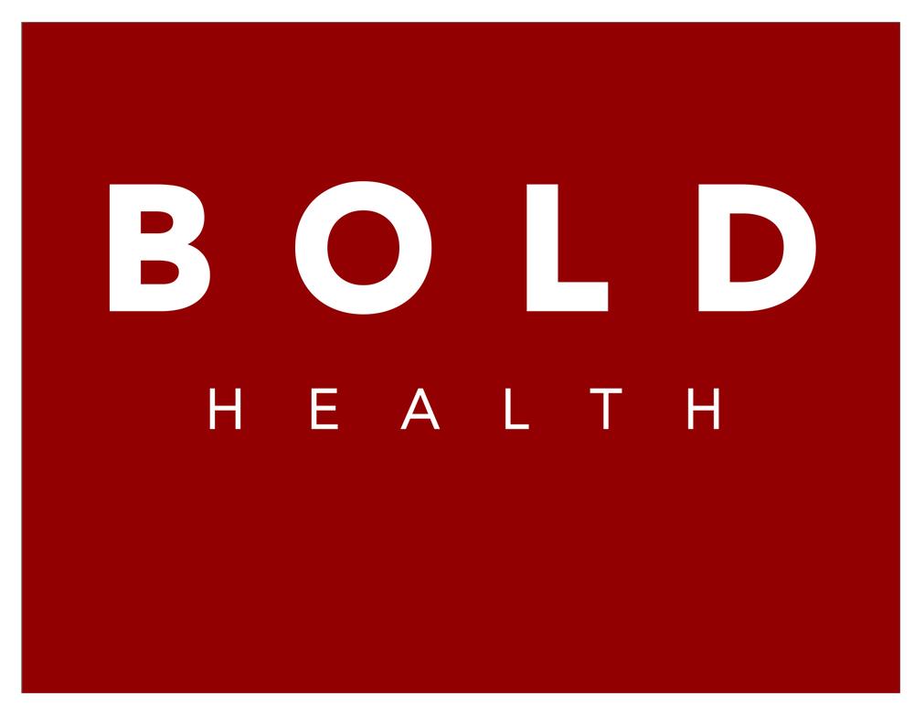 Bold health encinitas ca