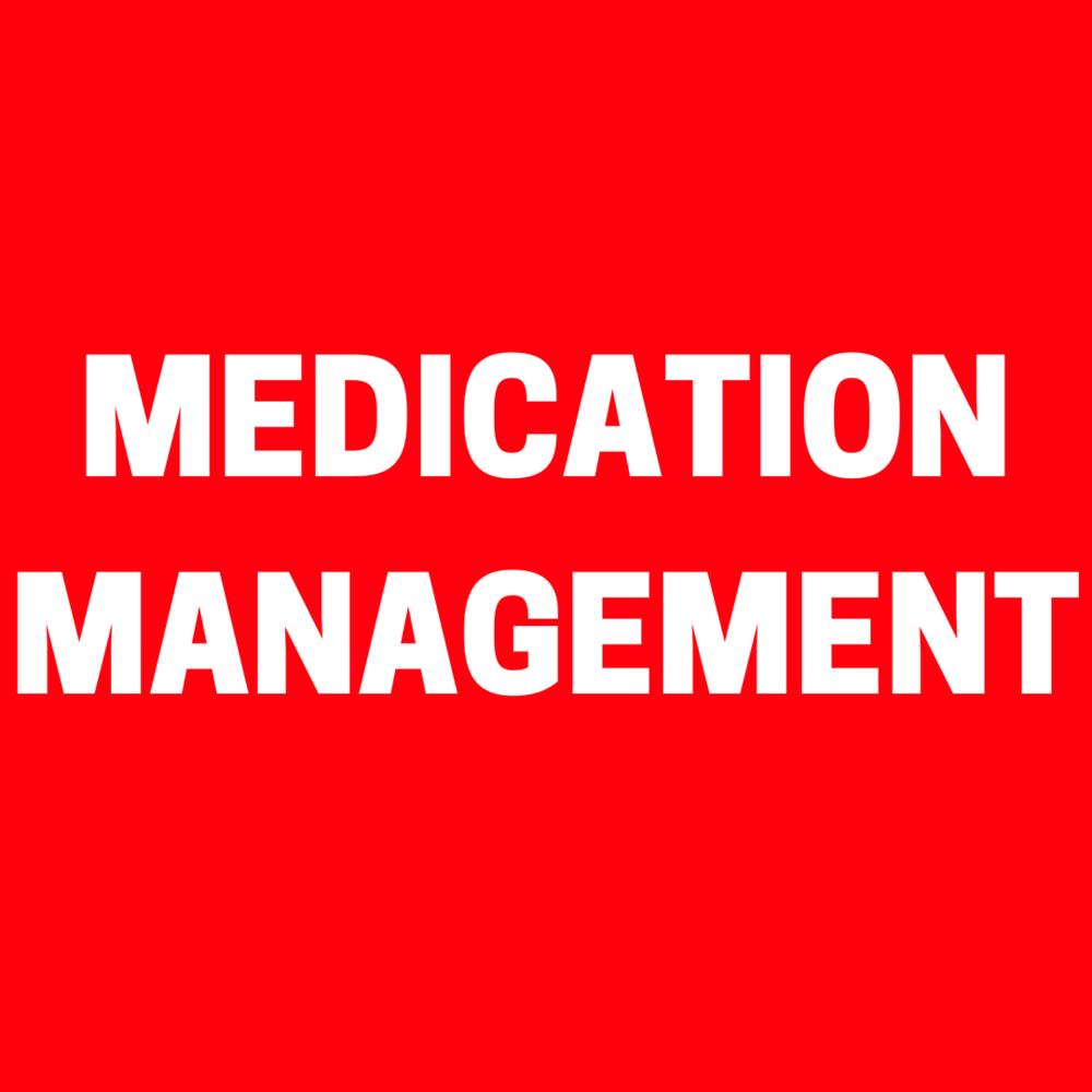 MED MANAGEMENT (1).png