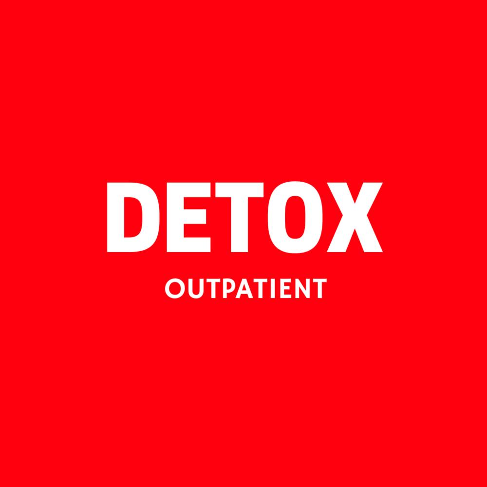 Copy of DETOX.png