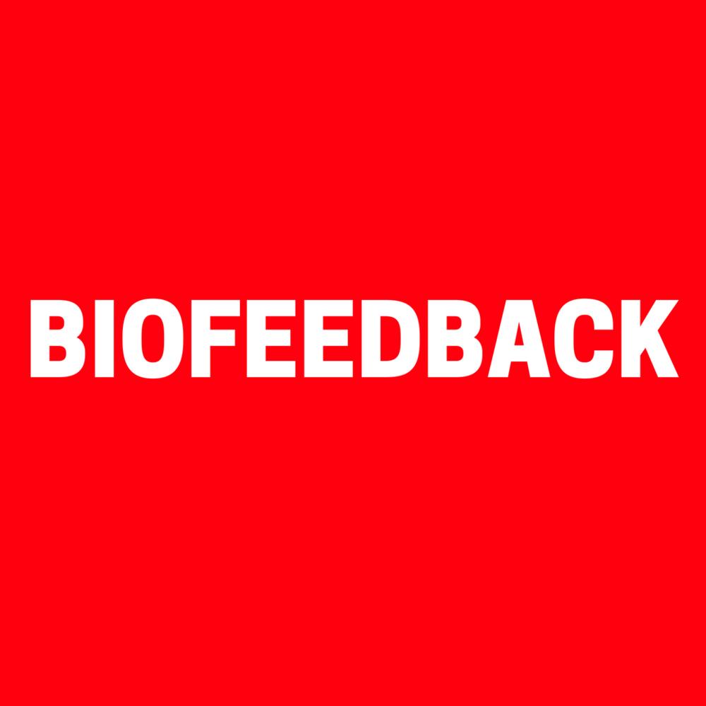 BIOFEEDBACK.png