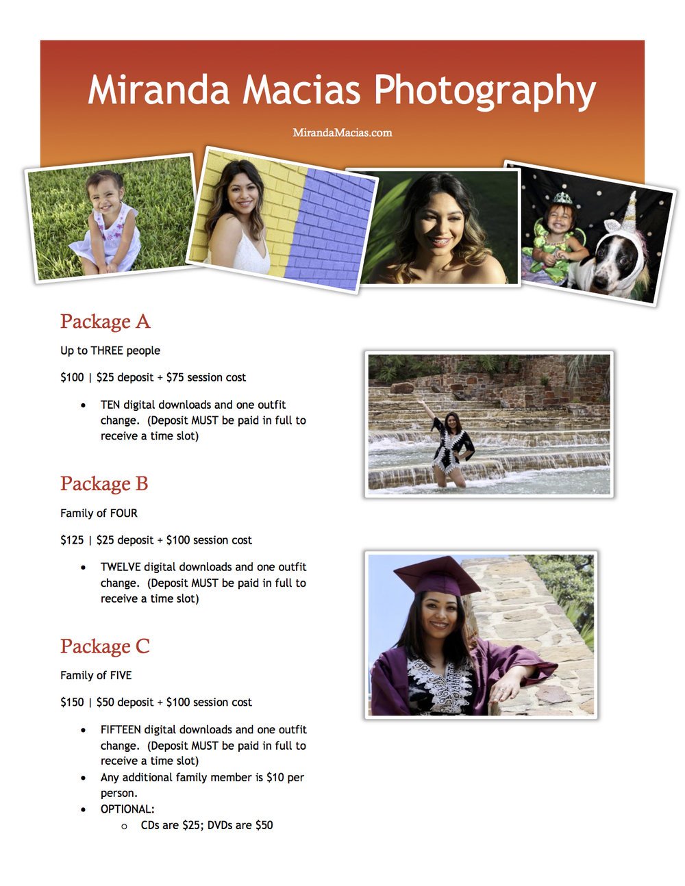 Photo Packages.jpg