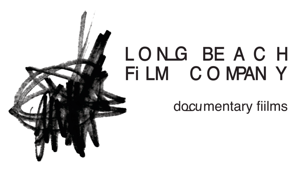 Long Beach Film Company