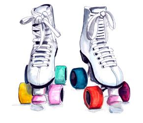 rollerskates.jpg
