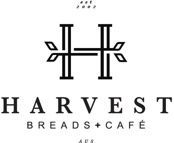 Harvest Breads + Cafe