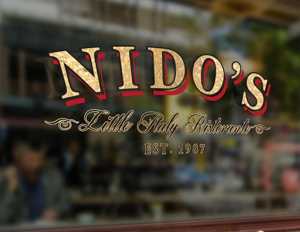 Nido's Ristorante
