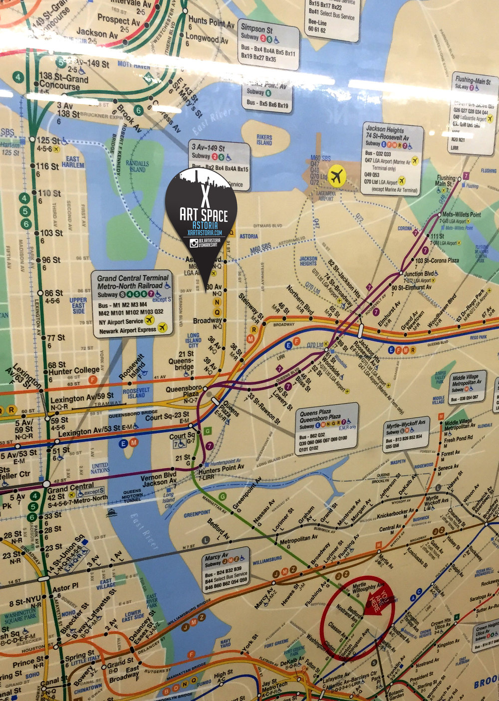 subway-map-mockup.jpg