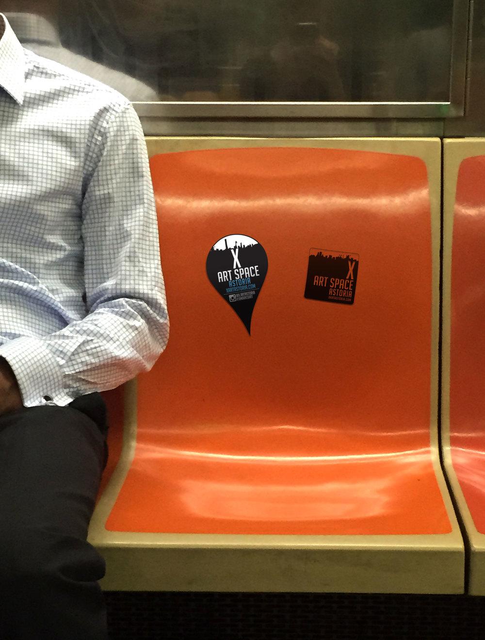 subway-seat-mockup.jpg