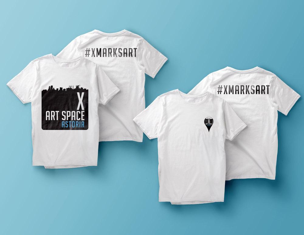 X-Shirts.jpg
