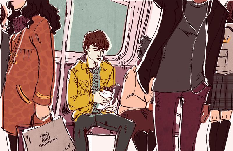 subwayboy-SITE_o.jpg
