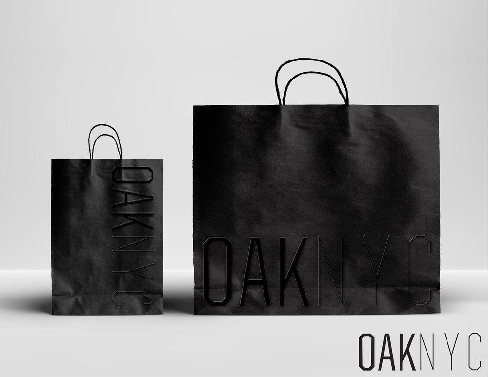 OAK-BAGS.jpg