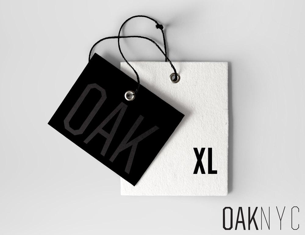 OAK-Tag-2.jpg