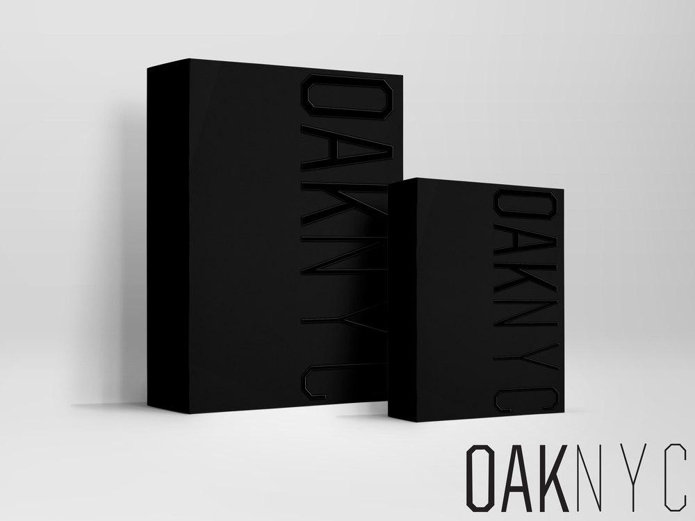 OAK-Boxes.jpg