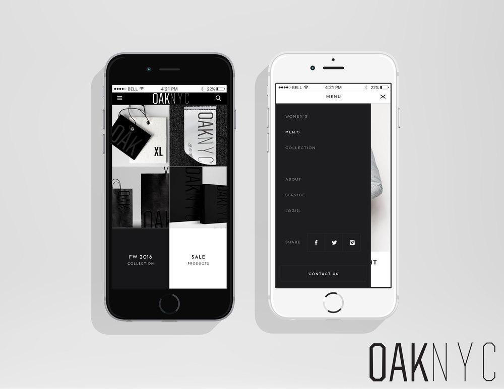 OAK-Mobile.jpg