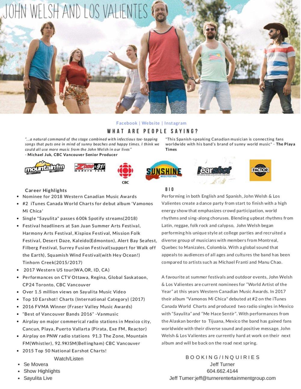 JohnWelshLosValientesOneSheet-page-001.jpg