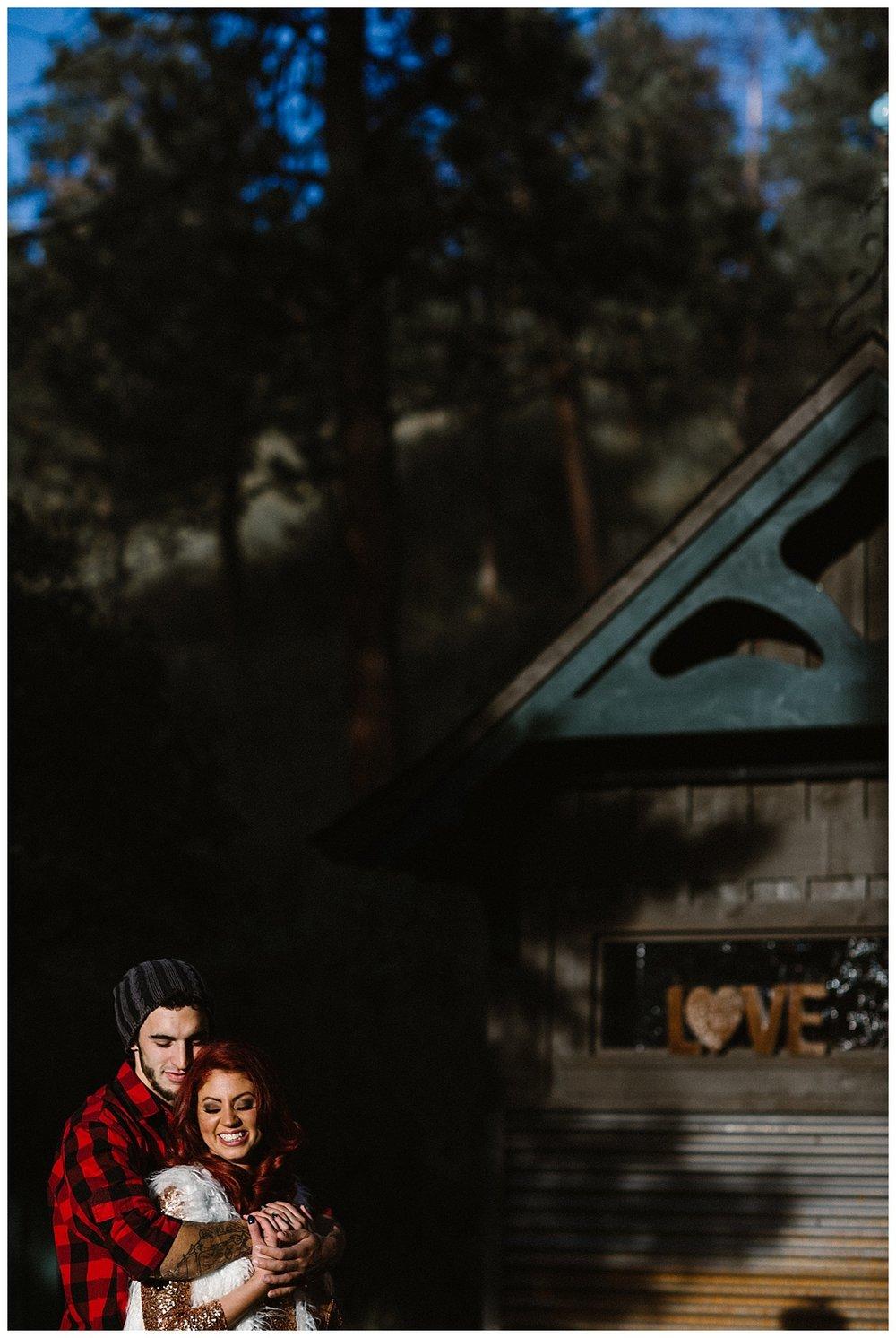 Jackie Willome Photography_0299.jpg