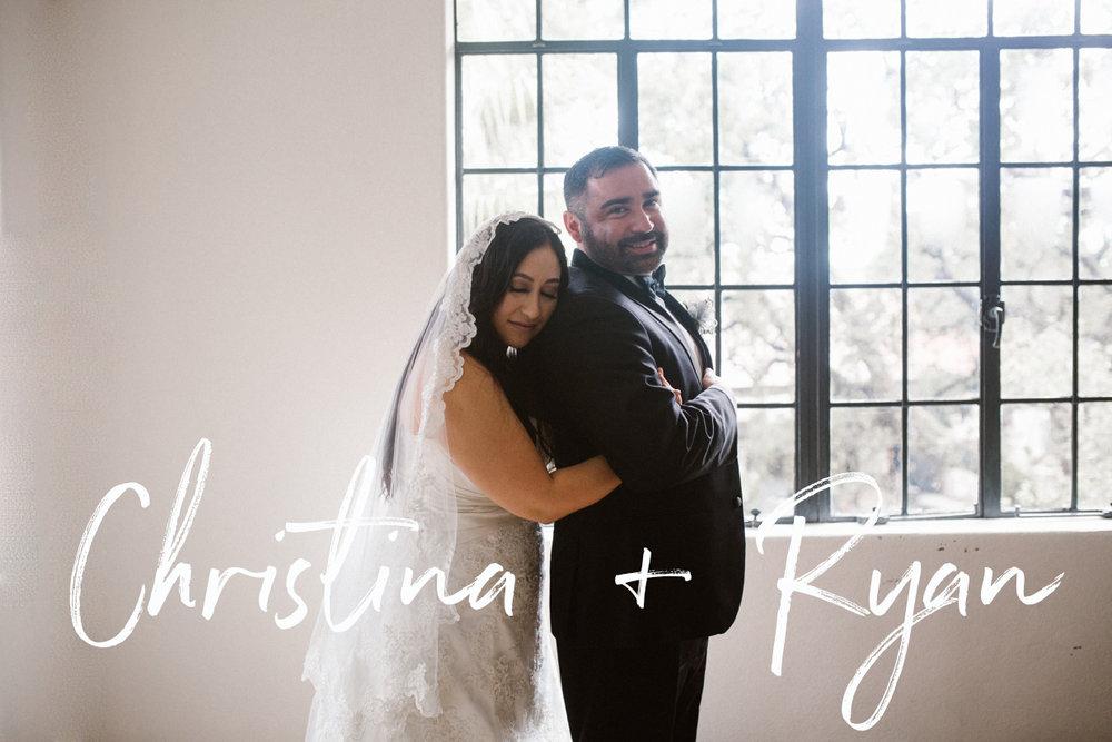 TheVeranda_SanAntonio_ Wedding.jpg