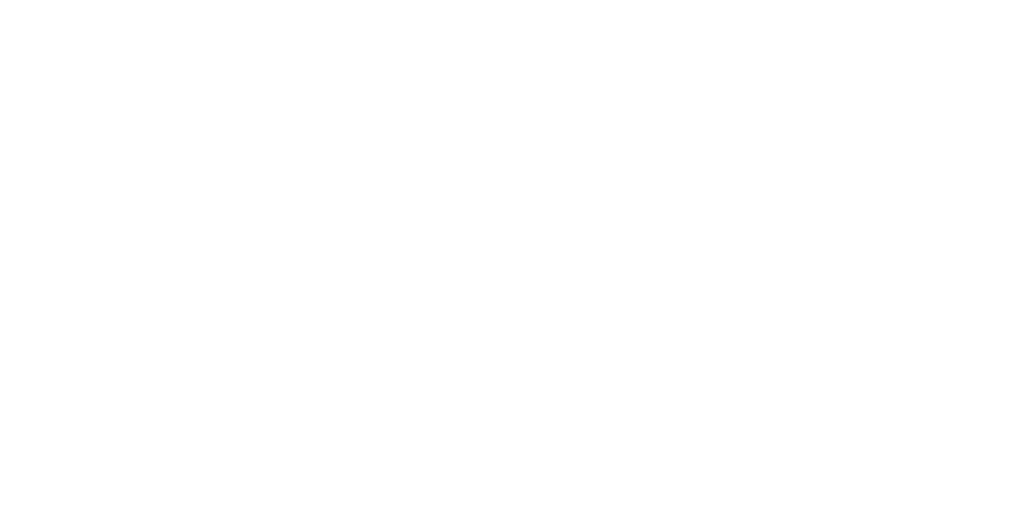 Tribute Strength