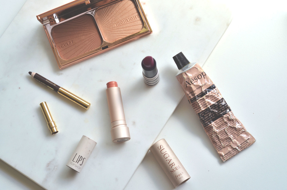 August Beauty Favorites 2015 2.JPG