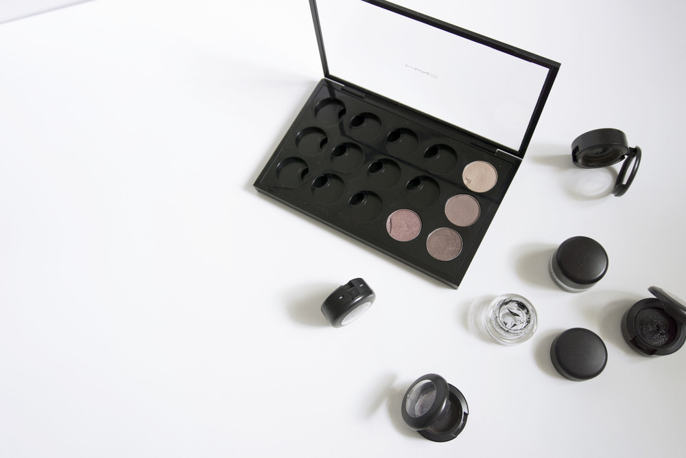 MAC-Depotting-Empties
