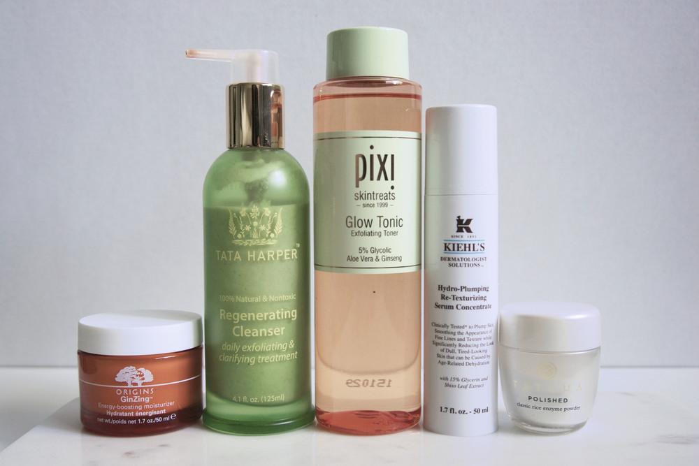 summer-skincare