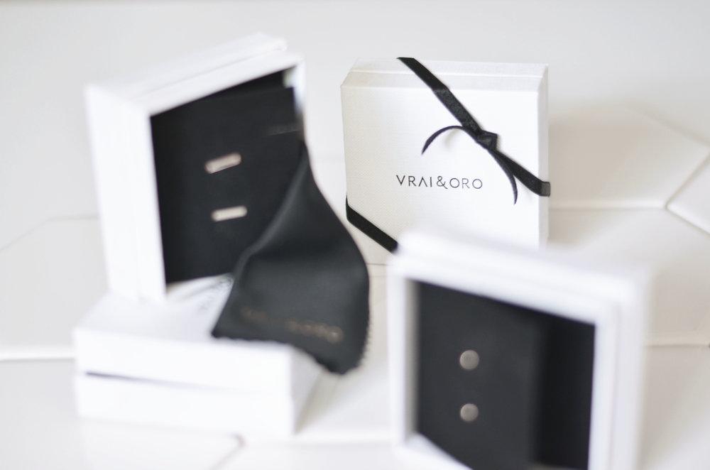 VraiAndOro Earrings 2.jpg