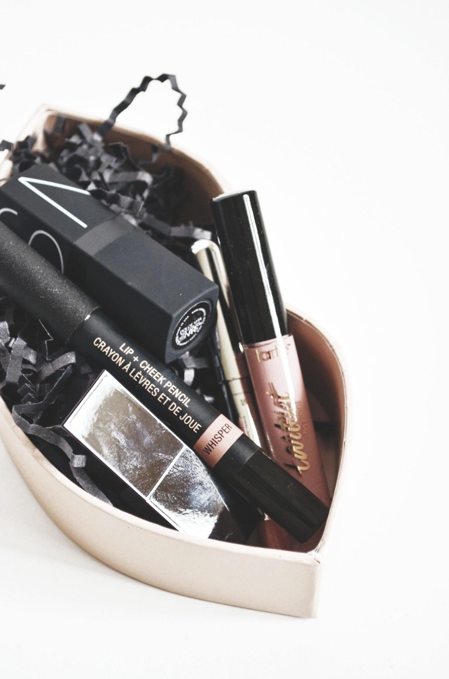 Sephora Nude Lips.JPG