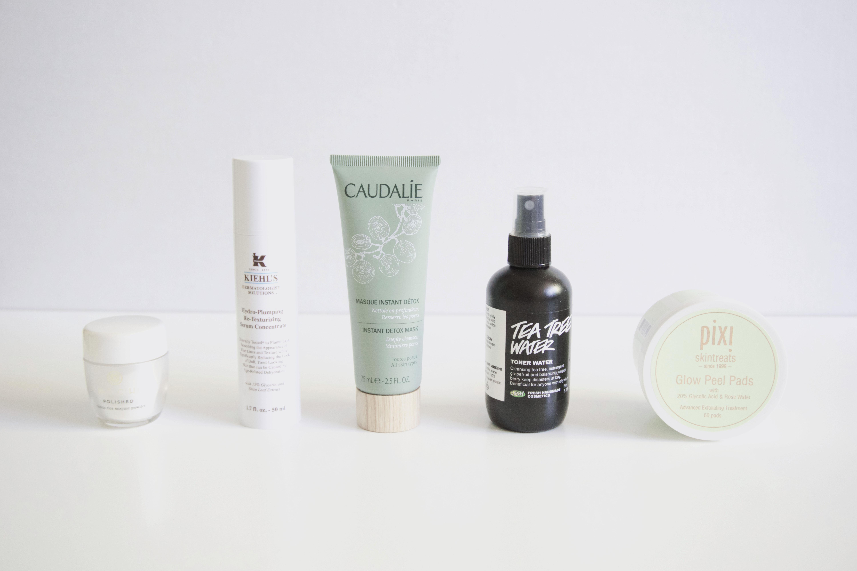 5 To Buy Skincare.jpg