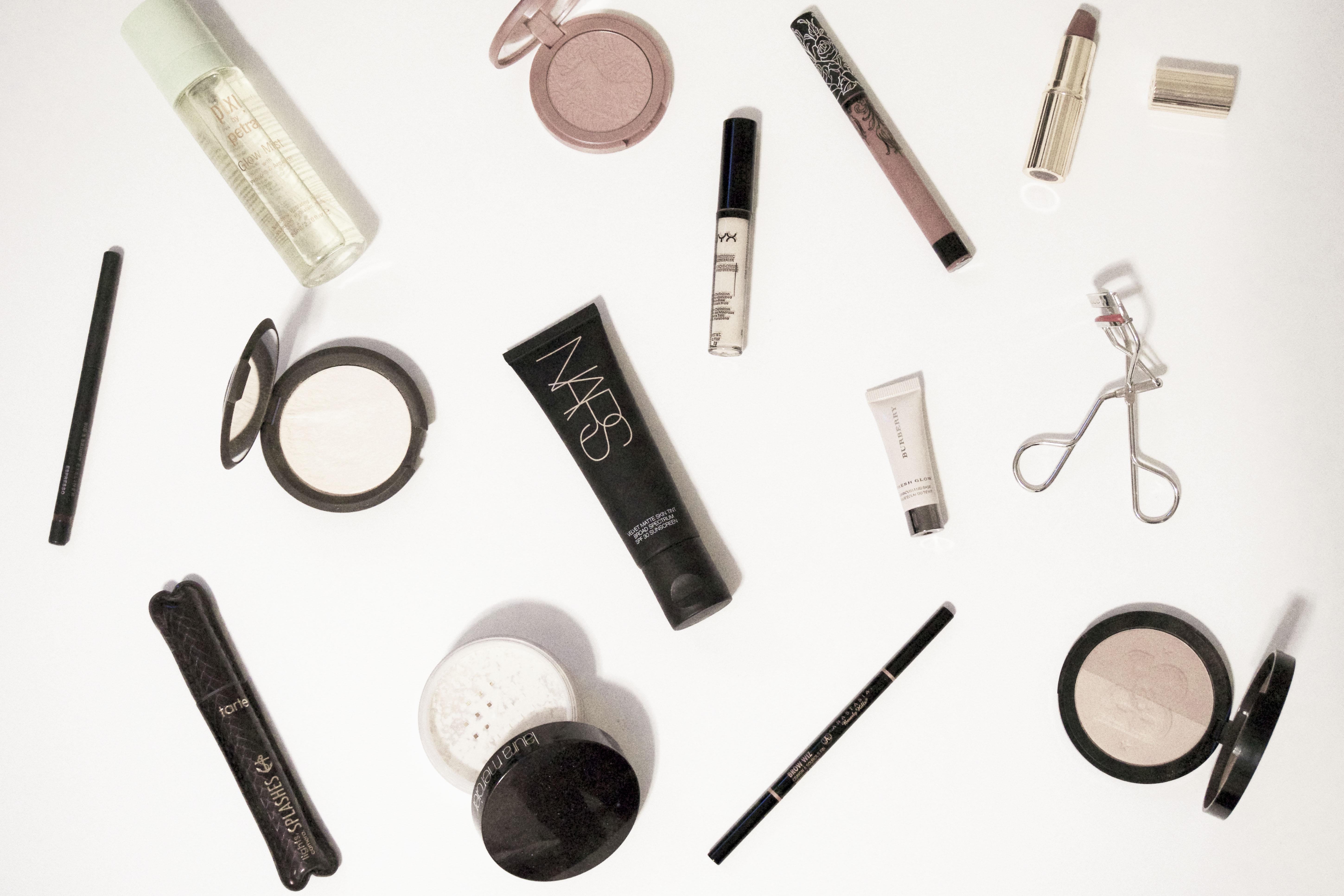 BF Explains Makeup Tag.jpg