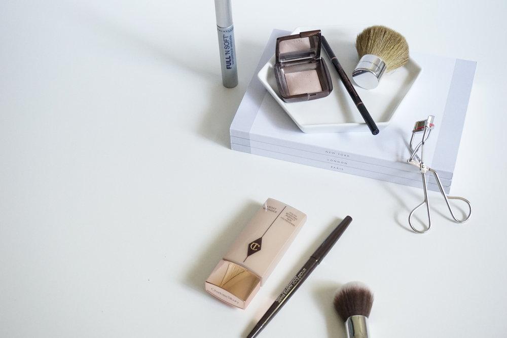 Travel Makeup UK IG.JPG